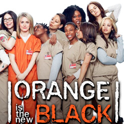 """Hacker leaks ten stolen episodes of """"Orange is the New Black"""" after Netflix fails to pay for them"""