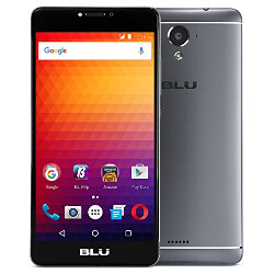 Only hours remain for you to buy the BLU R1 Plus for $109.99 from Amazon or Best Buy