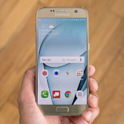 Picture from Deal: Samsung Galaxy S7 can be had for $279.99 refurbished