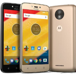 Picture from Entry-level Moto C receives its Bluetooth certification