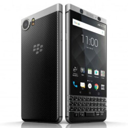 """Check out these official """"How to"""" videos for the BlackBerry KEYone"""