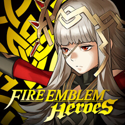 Picture from Nintendo details new Fire Emblem: Heroes major update coming on May 2