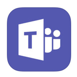 Microsoft Teams for iOS updated with video calls support, ability to create new channels