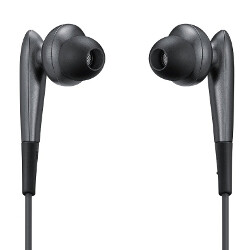 Picture from Deal: Samsung Level U Pro Bluetooth earphones get a huge 65% discount on Amazon