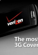 New Verizon ads take battle with AT&T in funny direction
