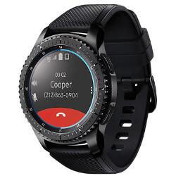 Verizon delays Samsung Gear S3 Frontier smartwatch until ...