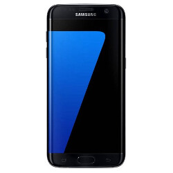 Report says Samsung has sold over 55 million Galaxy S7 and Galaxy S7 edge handsets