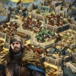 Best strategy games for Android and iPhone! (2017)
