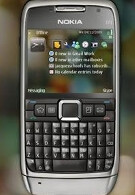 Symbian completes move to Open Source platform