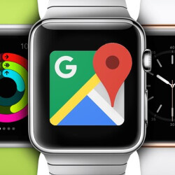 Several big name apps appear to be no longer supporting the Apple Watch