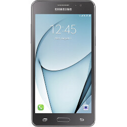 Deal: Samsung Galaxy On5 on sale at Best Buy for 38% off