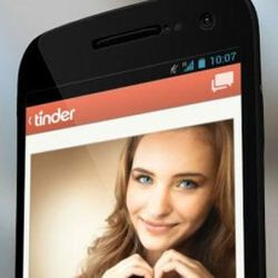 Good intentions that might lead to hell: 40,000 profile pics scraped from Tinder for AI experiment