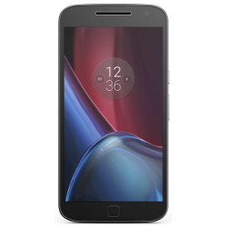 Deal: The 64GB Moto G4 Plus is just $200 (25% off) at Amazon and B&H