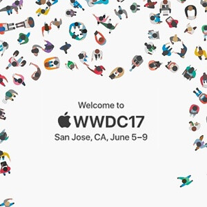 What to expect from Apple WWDC 2017: iOS 11, watchOS 4, new iPads, Apple