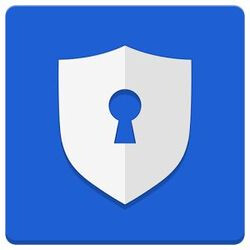 Samsung's security update for May cures more than 60 vulnerabilities and issues