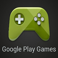 These premium Android games are free for a limited time, grab them while you can!