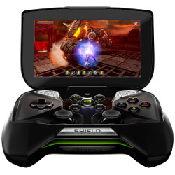 NVIDIA debuts SHIELD Preview Program to grant users early access to upcoming updates