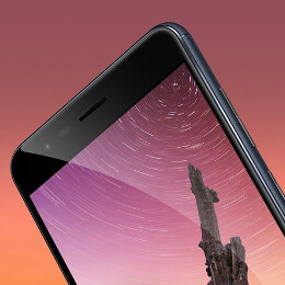 Asus takes a jab at Apple's iPhone 7 Plus, touts ZenFone 3 Zoom's superior battery life