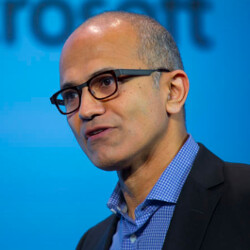 Microsoft CEO Nadella says that there will be more Windows Phones coming in the future