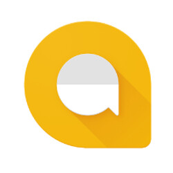 Google Allo update brings incognito mode for groups, link preview, more