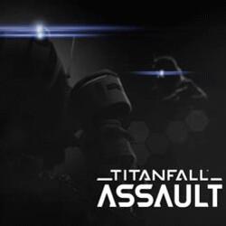 Nexon announces Titanfall: Assault mobile game, closed beta starting soon