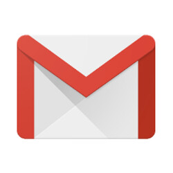 Google updates Gmail for Android with anti-phishing security checks