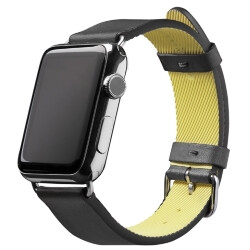 Best Apple Watch bands that aren't made by Apple (2017)