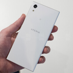 Sony Xperia XA1 and Xperia XA1 Ultra now available in Europe