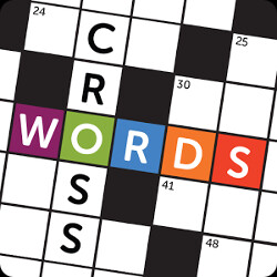 zynga teams up with people magazine for crosswords with friends