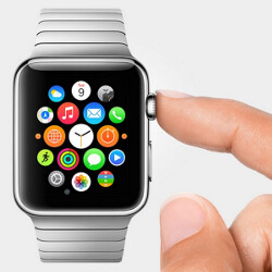 Apple tops Fitbit and Xiaomi to become number one in global wearable shipments during Q1