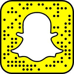Snapchat TV bets on original content, wants two or three new show episodes per day