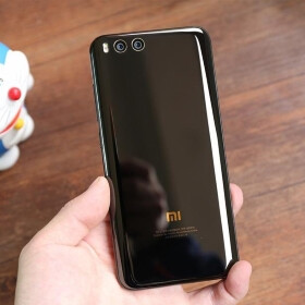 Xiaomi explains why the Mi 6 lacks a 3.5 mm jack
