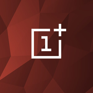 OnePlus software updates schedule: Here's when your phone is getting the next version of Android
