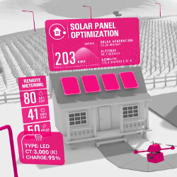 Check out T-Mobile's vision of a 5G world (VIDEO)