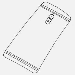 Samsung Galaxy C10 to be the first Samsung phone with a dual camera setup?
