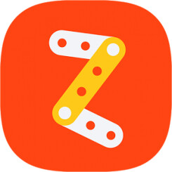 """""""Mechanical"""" puzzler Zip-Zap is the free iOS app of the week"""