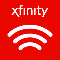 Comcast's new XFi service allows subscribers to control their home Wi-Fi service