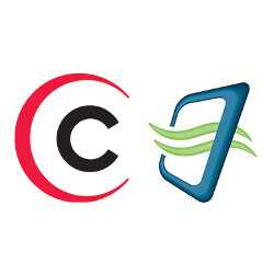 Comcast and Charter agree to partner up on wireless; will they buy T-Mobile or Sprint?