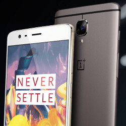 From now through May 14th, order a OnePlus 3T and get 30% off priority shipping