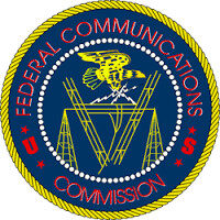 The FCC's site faces net neutrality comment attacks again after John Oliver's call for action