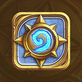 This week's Hearthstone Tavern Brawl might be the craziest one yet