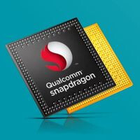 Qualcomm's new Snapdragon 660 and 630 mobile platforms bring high-end features to the mid-range