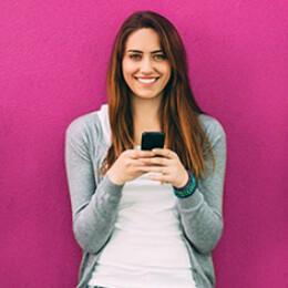 T-Mobile Revvl T1 revealed - a new premium (yet affordable) phone?