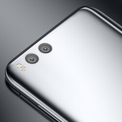 Xiaomi Mi 6 suffering from ceramic and processor shortages