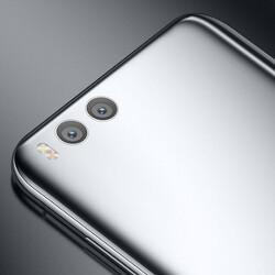 Xiaomi Mi 6 suffering from ceramic and processor shortages