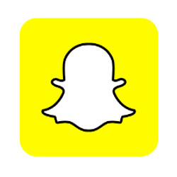 Snapchat's latest update aims to reduce frustration, adds new features
