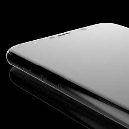 New iPhone 8 renders may provide an accurate look at the handset