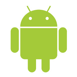 Big time Android flaw won