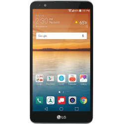 LG Stylo 2 V to receive Android 7.0 Nougat update at Verizon