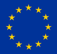 EU plans new laws to fight unfair competition among tech companies and haters on social media